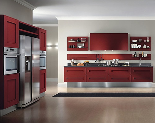 The-modern-kinds-of-refrigerators-–-Kitchen-Appliances-13