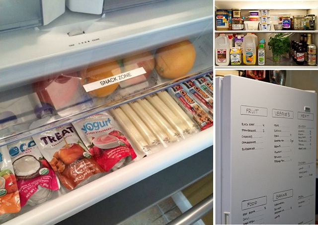 Tips-Tricks-For-Organizing-And-Cleaning-Your-Fridge