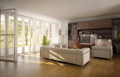 Tips-for-Creating-an-Elegant-Living-Room-11