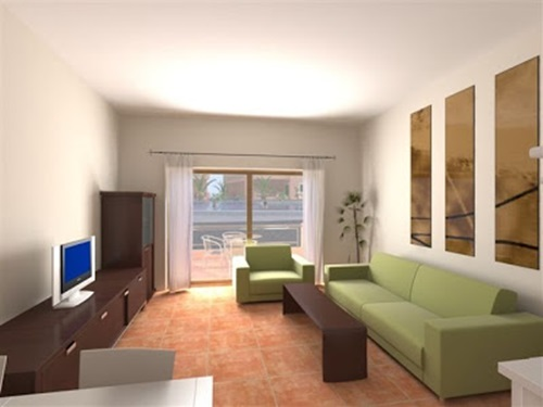 Tips-for-Creating-an-Elegant-Living-Room-2