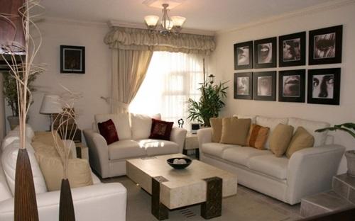 Tips-for-Creating-an-Elegant-Living-Room-21