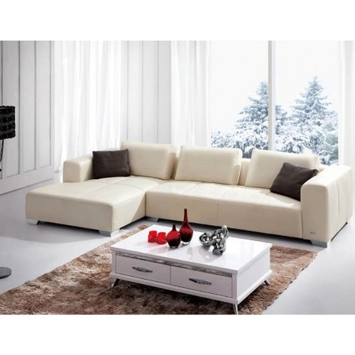 Tips-for-Creating-an-Elegant-Living-Room-31