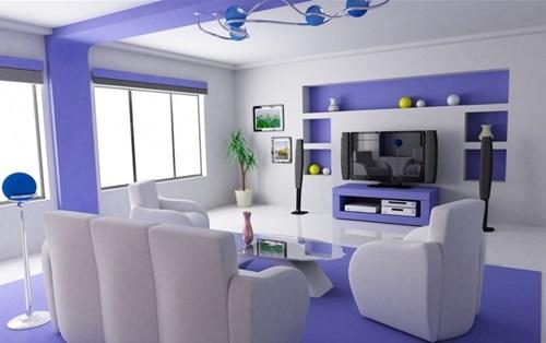 Tips-for-Creating-an-Elegant-Living-Room-4