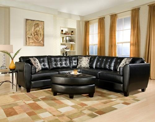 Tips-for-Creating-an-Elegant-Living-Room-41