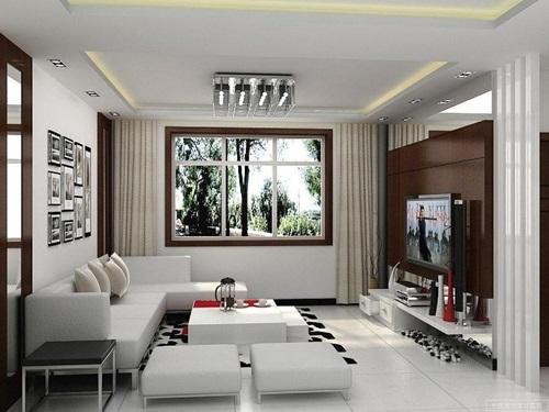 Tips-for-Creating-an-Elegant-Living-Room-5