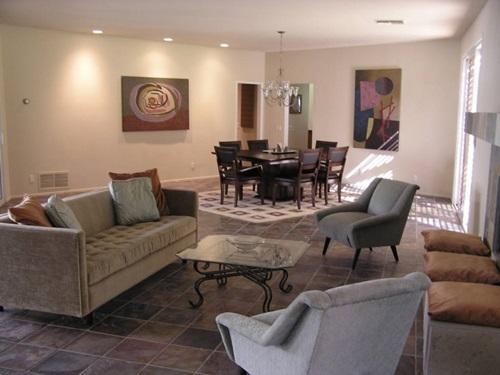 Tips-for-Creating-an-Elegant-Living-Room-51