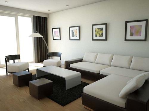 Tips-for-Creating-an-Elegant-Living-Room-6