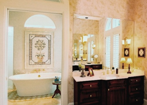 Tips-for-Designing-your-Bathroom-2