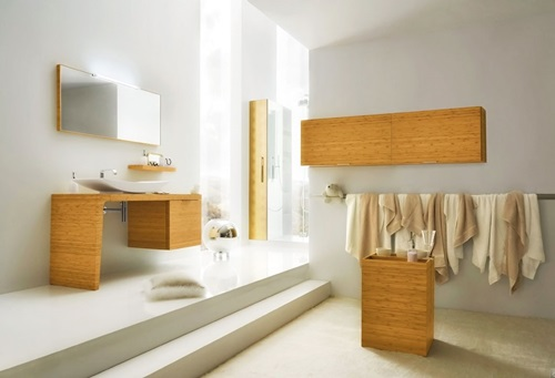 Tips-for-Designing-your-Bathroom-4