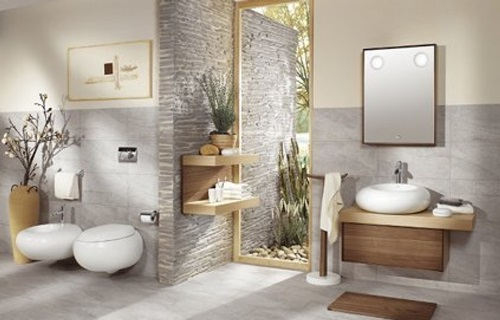 Tips-for-Designing-your-Bathroom-5