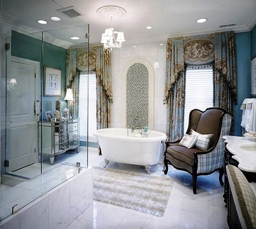 Tips-for-Designing-your-Bathroom-6