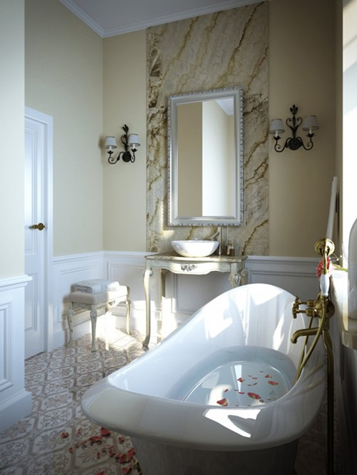 Tips-for-Designing-your-Bathroom-9