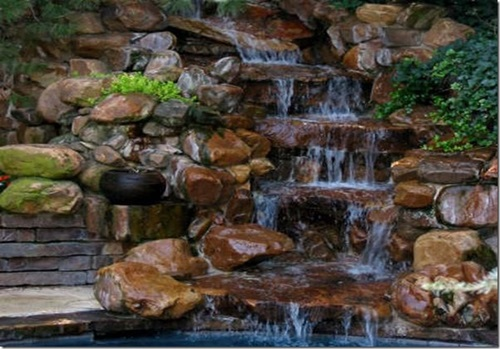 Water-Fountains-and-Waterfalls-to-Decorate-your-Home-and-Office-121