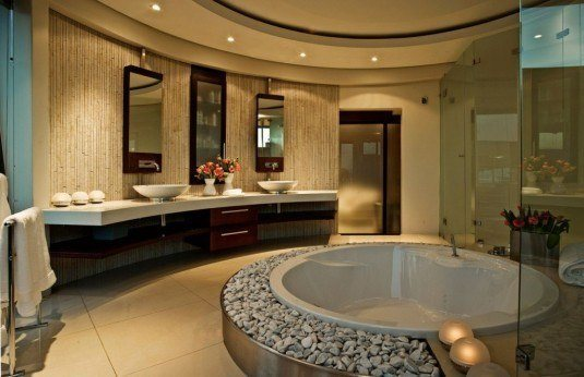 bathroom-sophisticated-535x346