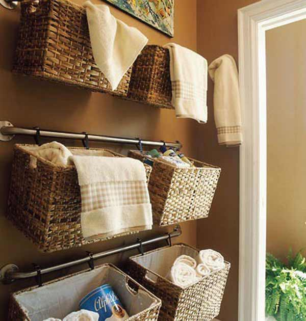 bathroom-storage-DIYs-fresh-fidly-11