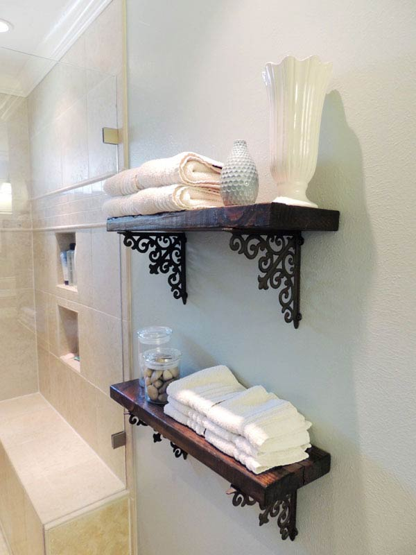 bathroom-storage-DIYs-fresh-fidly-12