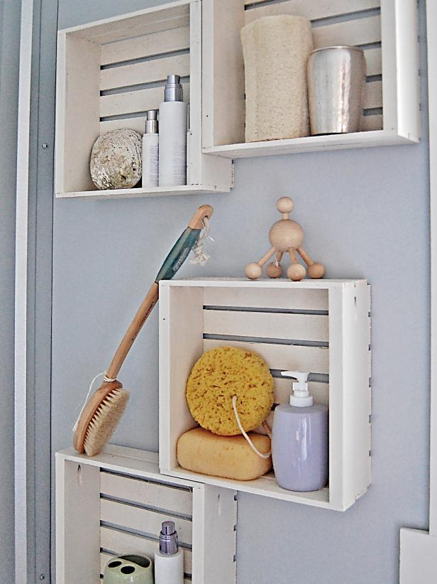 bathroom-storage-DIYs-fresh-fidly-3