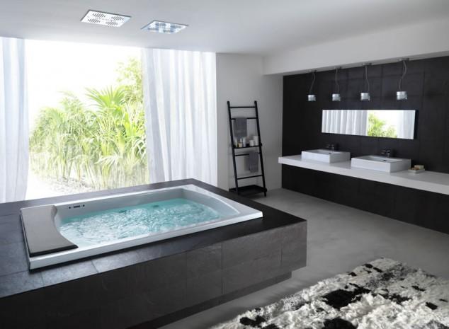 bathrooms_brand_teuco_001-634x465