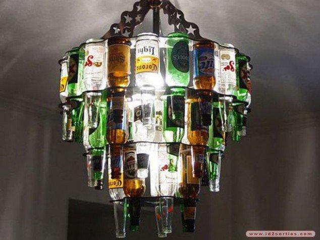 bottle-chandelier--634x475