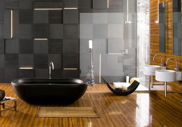 cozy-delightful-bathtubs-decorating-bathroom-ideas-by-neutra-634x441