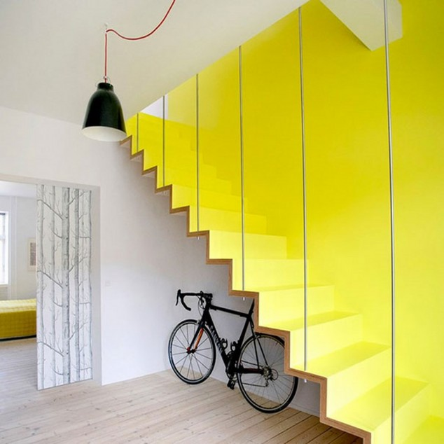 creative-stair-design-10-634x634
