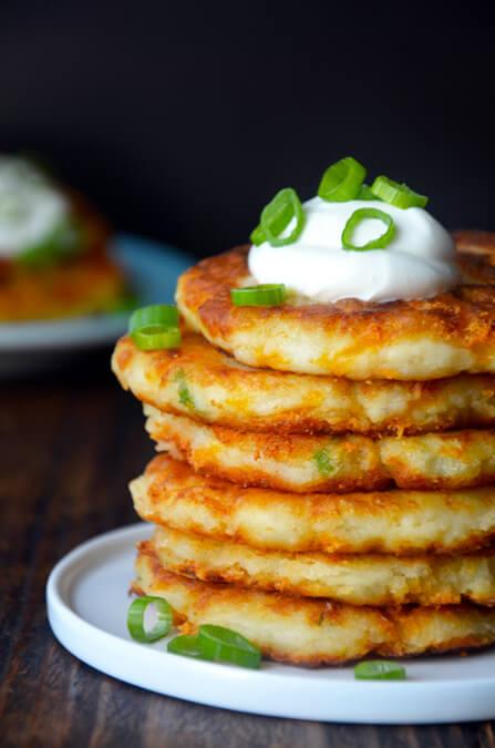 delicious-potato-recipes-dip-feed-2