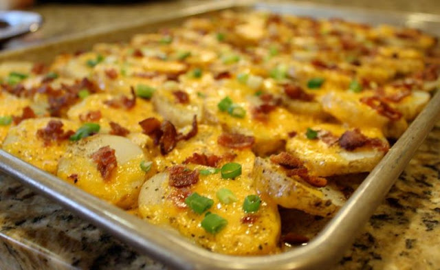 delicious-potato-recipes-dip-feed-4