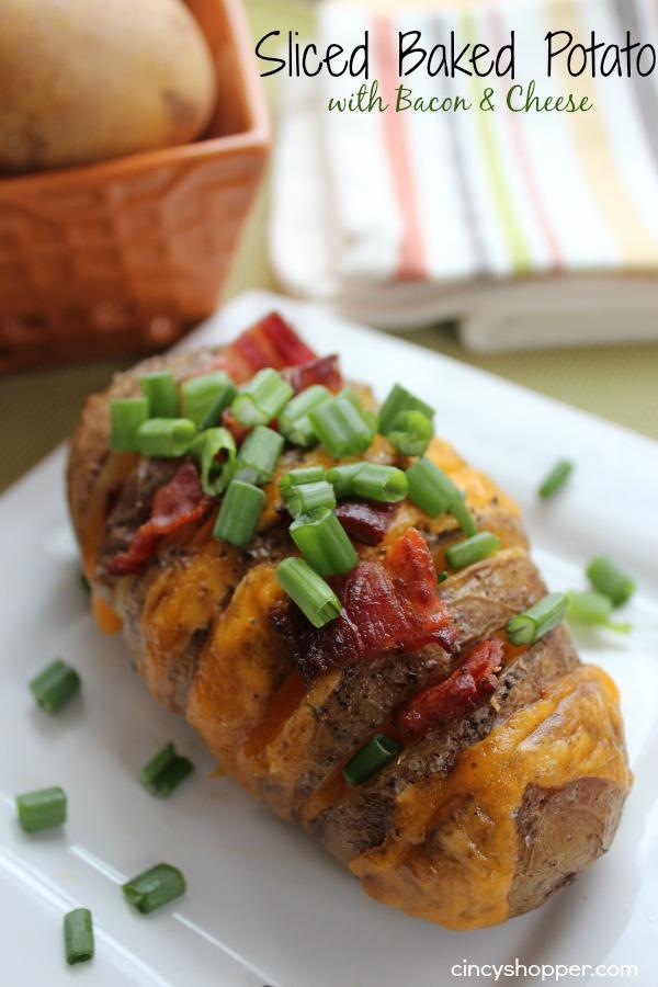 delicious-potato-recipes-dip-feed-6