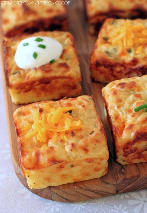 delicious-potato-recipes-dip-feed-7