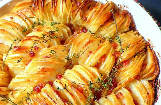 delicious-potato-recipes-dip-feed-8