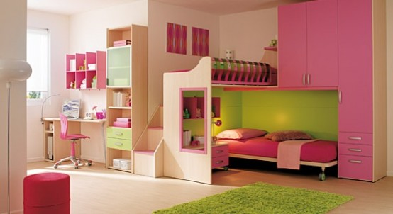 dream_interior_design_ideas_for_teenage_girl_s_rooms17