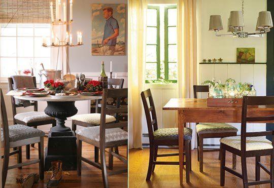eco-friendly-decor-ideas-dip-feed-10