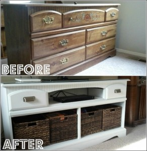 furniture-repurposed-15