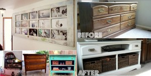 furniture-repurposed