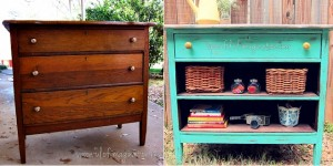 furniture-repurposed-7