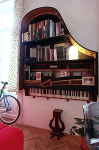 furniture-repurposed-9