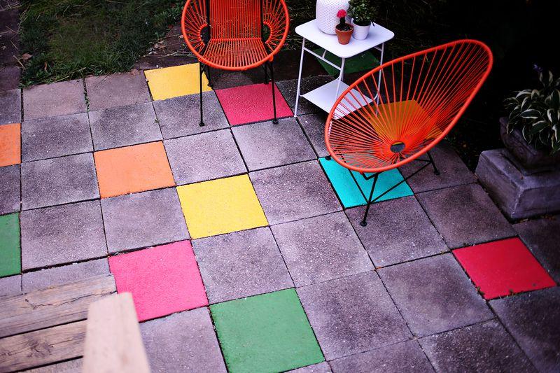 garden-DIYs-dip-feed-9