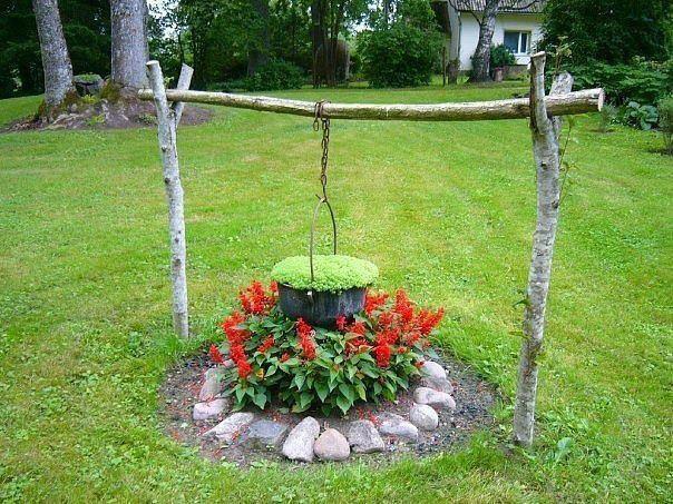 gardening-ideas-1