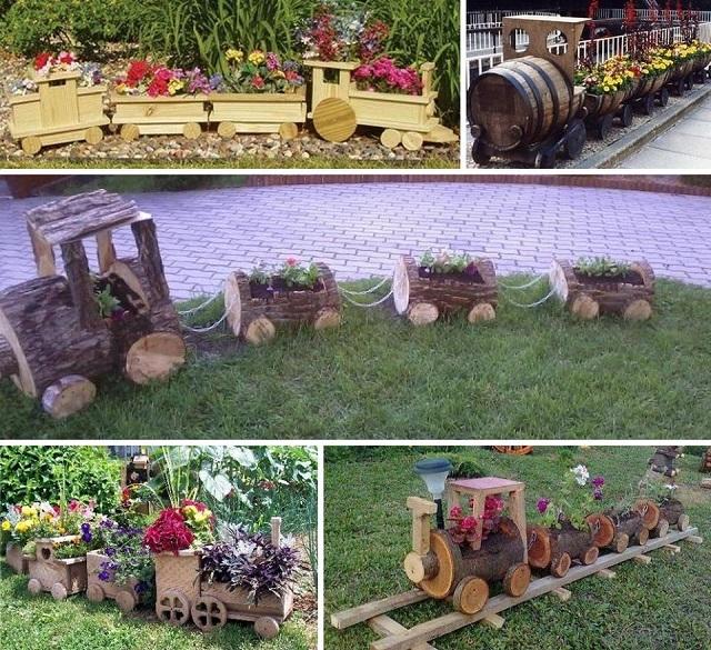 gardening-ideas-16
