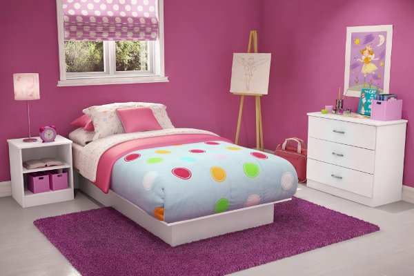 +girls-bedroom-designs+1