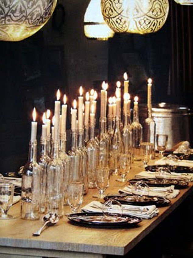 glass-bottle-candle-holder-634x845