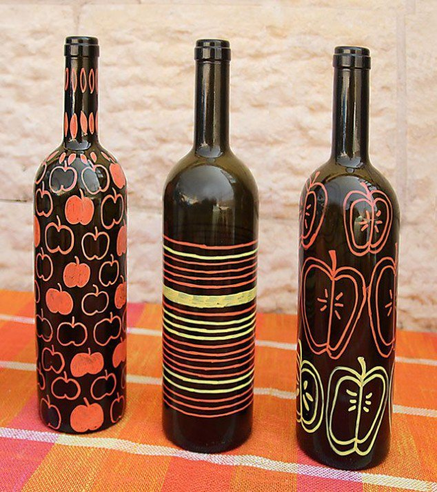 glass-bottle-decoration-634x713