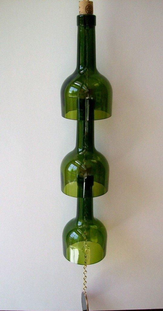 glass-bottle-wind-chime--538x1024