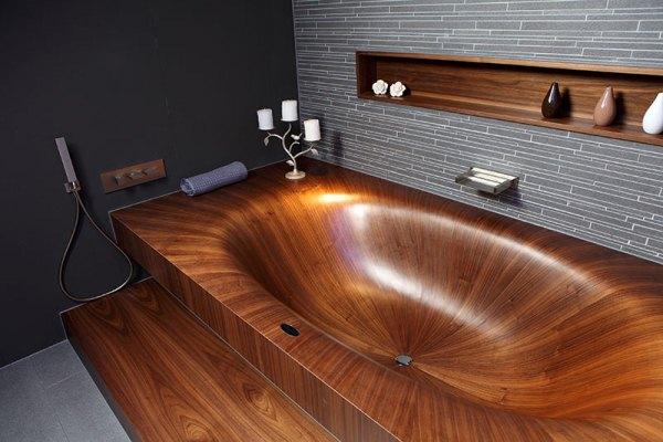 laguna-bathtub