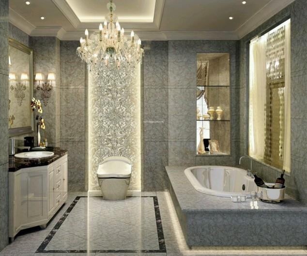 luxury-bathroom-ideas-634x528
