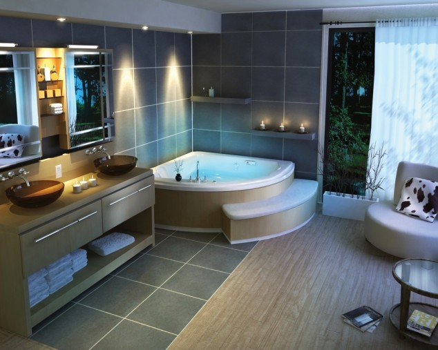luxury-bathroom-interior-designs-with-playing-area-634x507