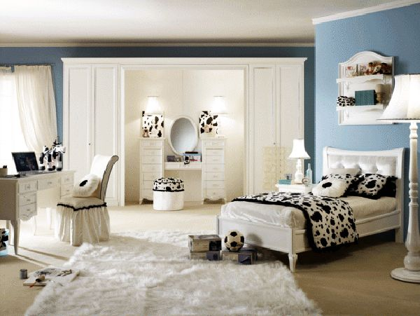 luxury-girls-bedroom