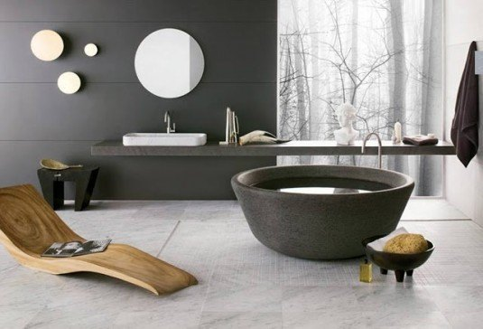 modern-bathroom-black-bathtub-535x364