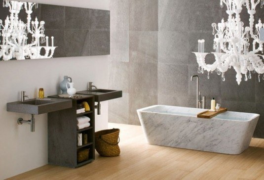 modern-bathroom-ceramic-535x364