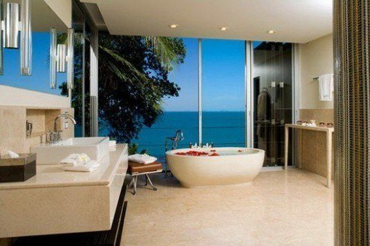 modern-bathroom-open-view-535x356